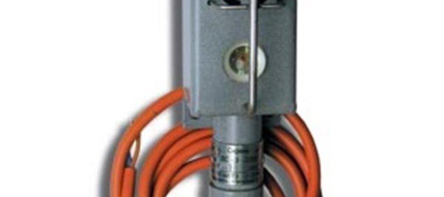 Для чего используется оповещатель светозвуковой взрывозащищенный?