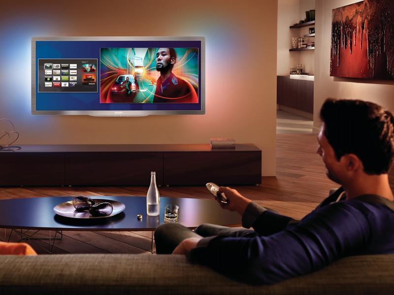 Как смотреть порно через интернет на телевизоре