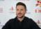 Сергей Лазарев: «Нашему участнику на «Евровидении» нужно просто получать удовольствие на сцене, не обращая внимания ни на что вокруг!»