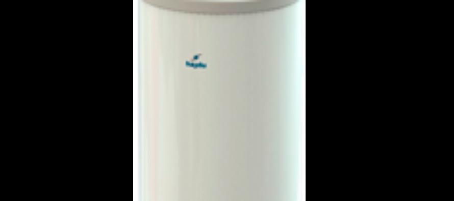 Что представляет собой буферная емкость водонагревателя?