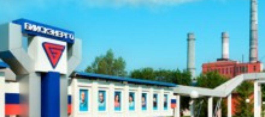 Суд счёл повышение тарифов на тепло в Алтайском крае незаконным