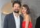 Бывшая жена Данилы Козловского рассказала, почему распался их брак