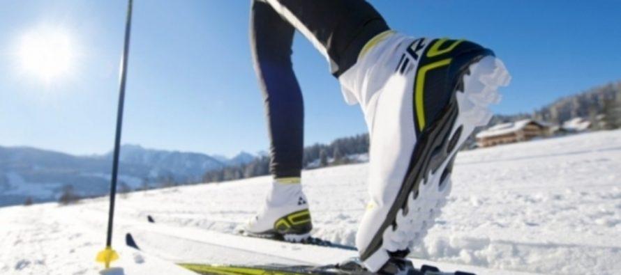 Соревнования по лыжам среди медицинских вузов страны пройдут в Барнауле