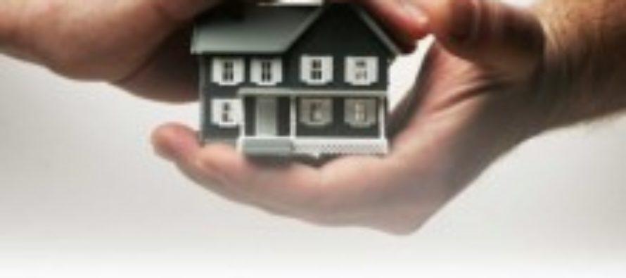 Бесплатную приватизацию жилья хотят сделать бессрочной