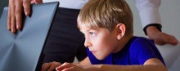 В Горном Алтае предотвращено детское самоубийство