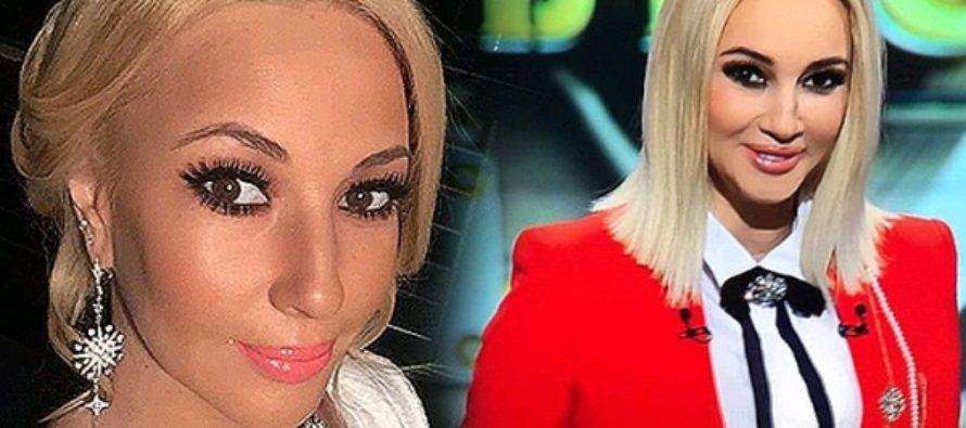 Поклонники обвинили Леру Кудрявцеву во лжи, когда она заявила, что не колет ботокс