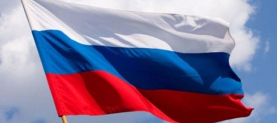 Легкоатлеты из России смогут выступить в Лондоне под нейтральным флагом