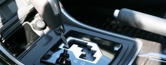Подлежит ли ремонту автоматическая коробка передач?