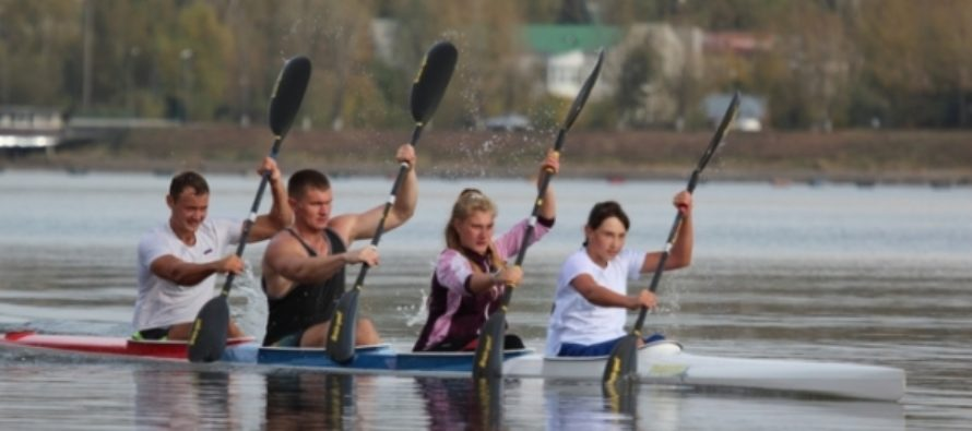 Потратить на спортивные объекты в Алтайском крае решили в два раза больше