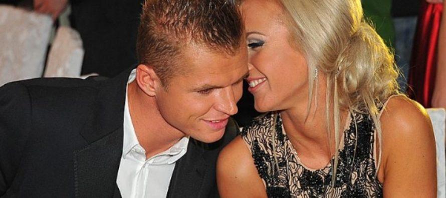 Раскрыта тайна развода Бузовой: Тарасов подозревал Ольгу в измене