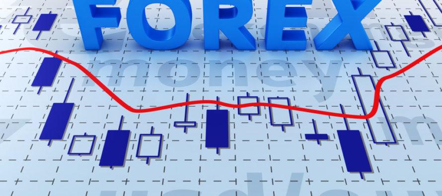 Как научиться торговле на Форекс?