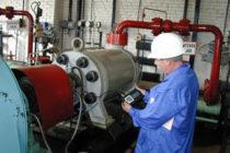 Что такое техническое оснащение и промышленная безопасность?