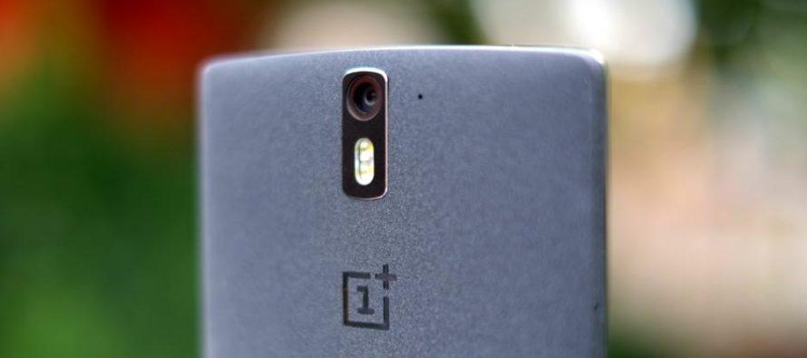 Бескомпромиссный смартфон Oneplus 3t по бескомпромиссной цене