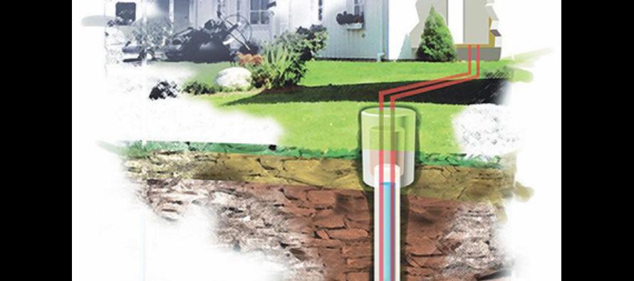 Какими преимуществами обладает собственная скважина на воду?