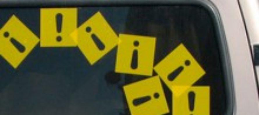 скорости ограничения начинающий знаком со водитель