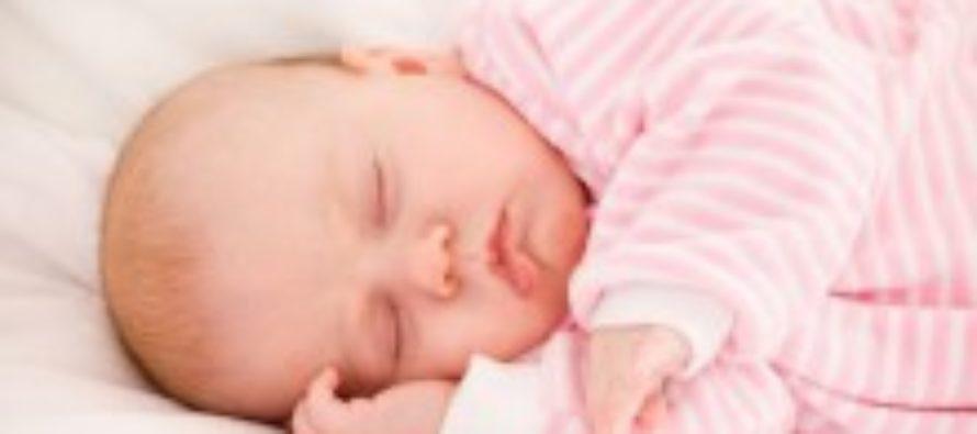 В барнаульском ДТП чуть не погиб грудной ребёнок