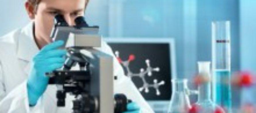 Американские учёные создают экспресс-тест на рак