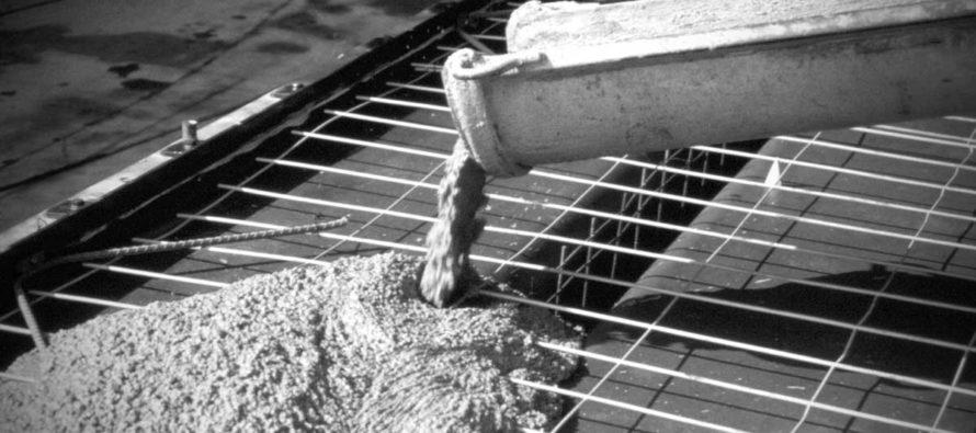 Каким образом качественный бетон отличается от подделки?