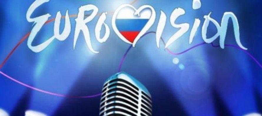 «Ударом по престижу «Евровидения» назвали в Кремле недопуск Самойловой