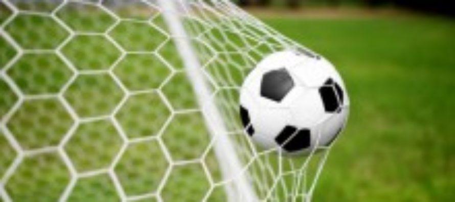 «Несанкционированный» футбол приравняли к терроризму