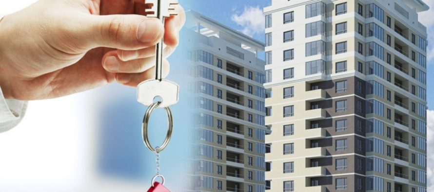 Преимущества приобретения квартиры в ипотеку