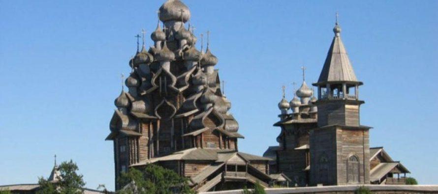 Какие достопримечательности можно посетить в Карелии?