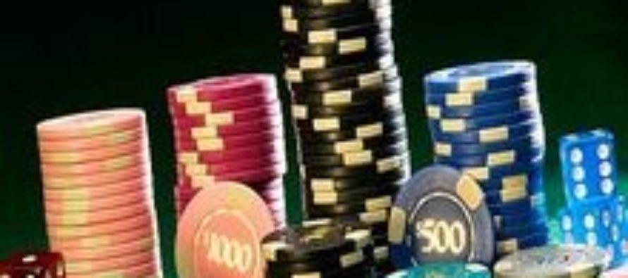 Бонусы – возможность увеличить свой бюджет в казино