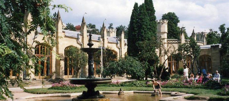 Какие достопримечательности можно посетить в Кисловодске?