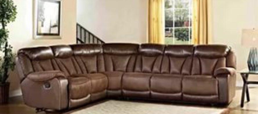 Преимущества мягкой мебели от мебельной фабрики