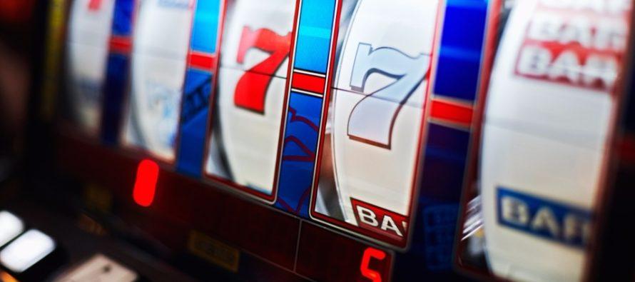 Что нужно знать об онлайн казино Вулкан 777