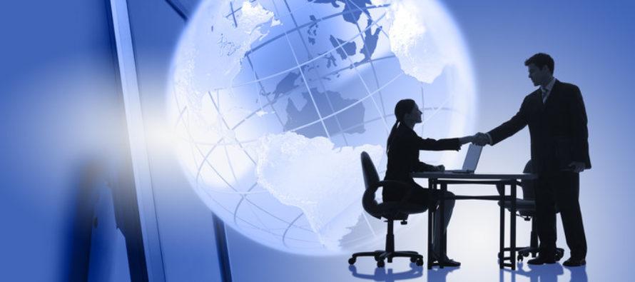 Что можно полезного узнать на портале для бизнеса?