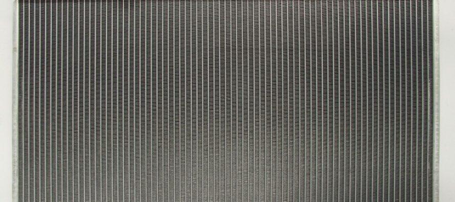 Автомобильные радиаторы Termal