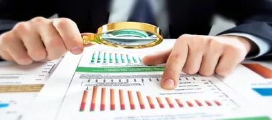 Какую информацию можно подчеркнуть из банковских рейтингов?