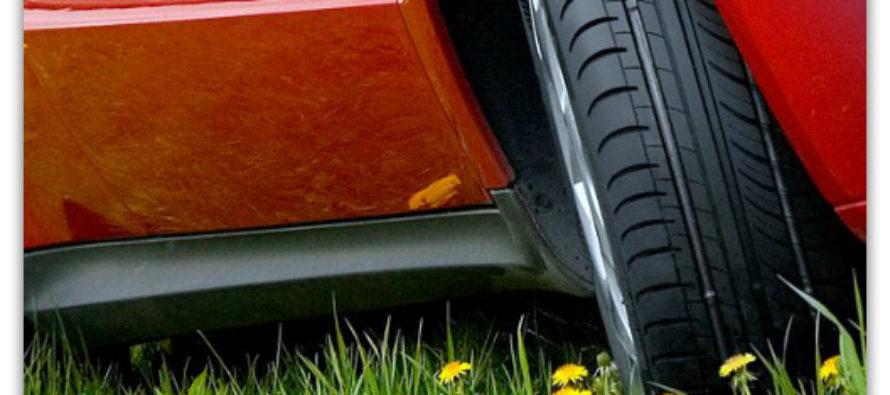 Виды летних шин для автомобилей