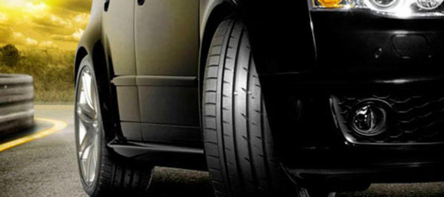 На какие характеристики стоит обращать внимание при выборе автомобильных шин?