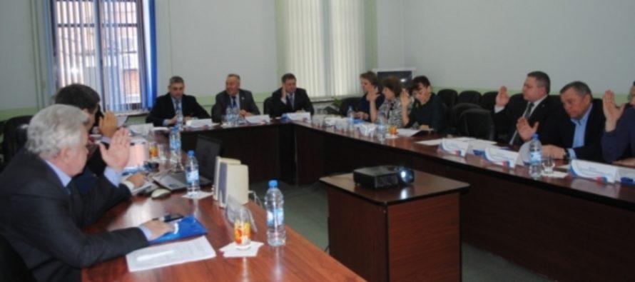 Алтайский совет сторонников «Единой России» возглавила Наталья Жмылева