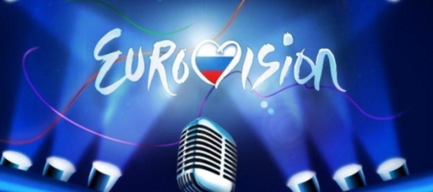 Больше 27 тысяч билетов на «Евровидение-2017» уже продано