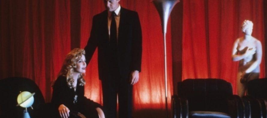 Телеканал ТВ-3 покажет третий сезон культового «Твин Пикса» Дэвида Линча