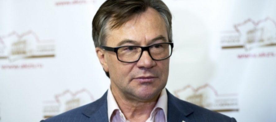 «Справедливая Россия» намерена взять до 20% на выборах в Алтайском крае