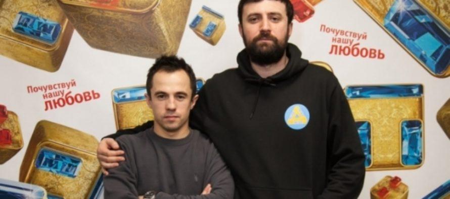 Тимур Каргинов и Константин Обухов: «Стендап — это личный опыт»