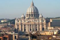 Какие экскурсии можно посетить в Ватикане?