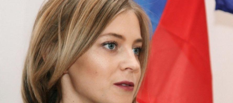 Адвокат режиссера Учителя пожаловался в Госдуму на депутата Поклонскую