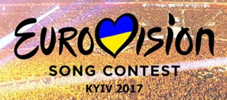 Организаторы «Евровидения» опровергли сообщение о переносе конкурса
