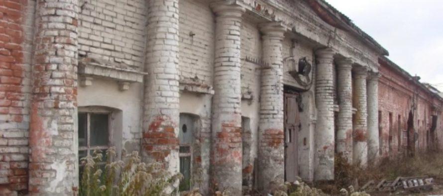 Куда в Барнауле сходить 8 и 9 апреля и как интересно провести время?