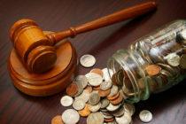 Процедура взыскания долга в сфере ЖКХ