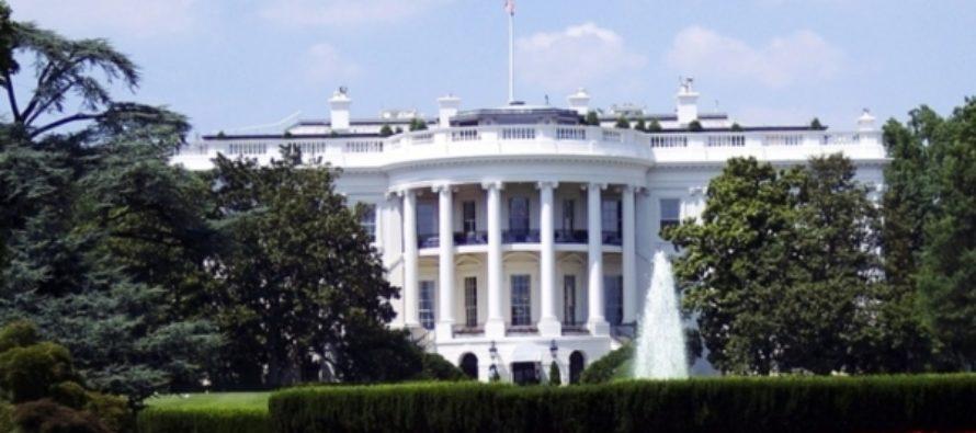 Пресс-секретарь Белого дома опроверг слухи о крупных перестановках