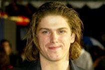Голливудский актер, сыгравший в «Чуде», покончил с собой