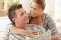 Как стать хорошей женой мужу