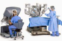 Преимущества лечения в клиниках Германии