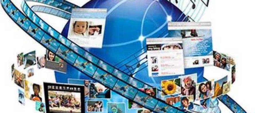 Виды цифровых товаров для игр